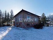 Dom na sprzedaż, Nieczajna Górna, dąbrowski, małopolskie - Foto 18