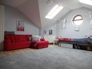 Dom na sprzedaż, Jastrzębnik, grodziski, mazowieckie - Foto 5
