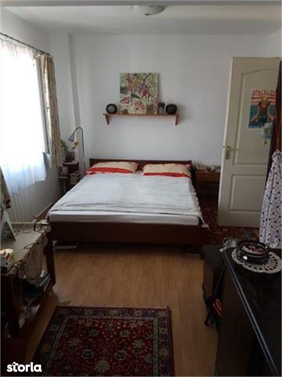 Apartament de vanzare, Sibiu (judet), Piața Sadu - Foto 7