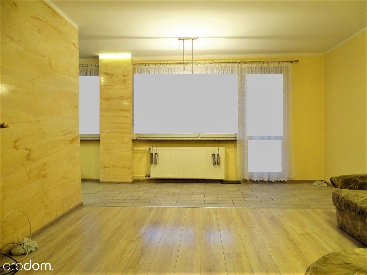 Mieszkanie na sprzedaż, Bytom, Miechowice - Foto 3