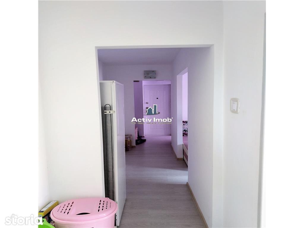 Apartament de vanzare, Deva, Hunedoara - Foto 9