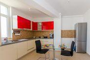 Apartament de inchiriat, Sibiu, Turnisor - Foto 5