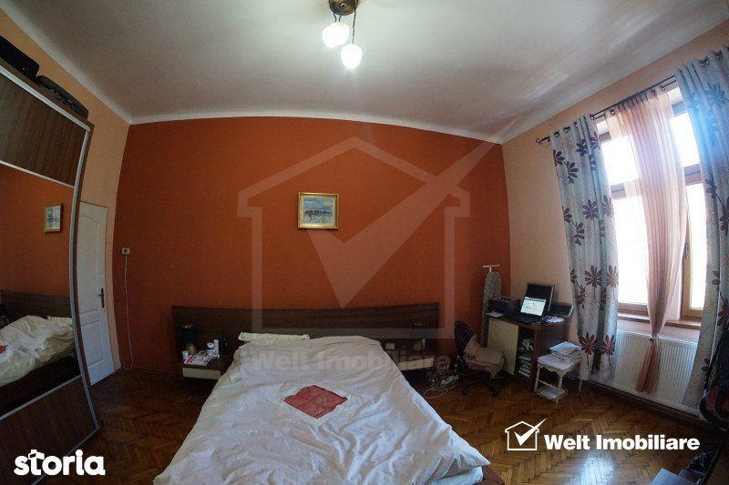 Apartament de vanzare, Cluj (judet), Gruia - Foto 7