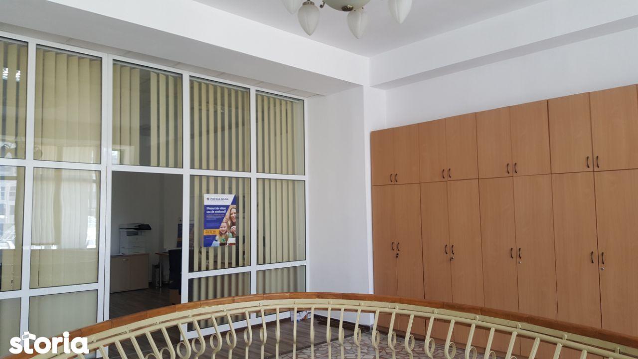 Spatiu Comercial de vanzare, Iași (judet), Strada Anastasie Panu - Foto 17