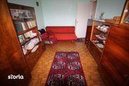 Apartament de vanzare, Timiș (judet), Strada Franz Liszt - Foto 4