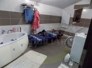 Apartament de vanzare, Cluj (judet), Strada Porii - Foto 12