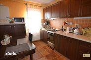 Apartament de inchiriat, Brașov (judet), Astra - Foto 8