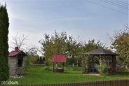 Dom na sprzedaż, Giżynek, rypiński, kujawsko-pomorskie - Foto 12