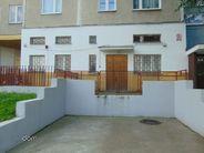 Lokal użytkowy na sprzedaż, Świdnica, świdnicki, dolnośląskie - Foto 10