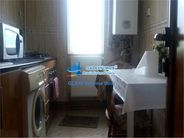 Apartament de inchiriat, Targoviste, Dambovita, Micro 9 - Foto 12