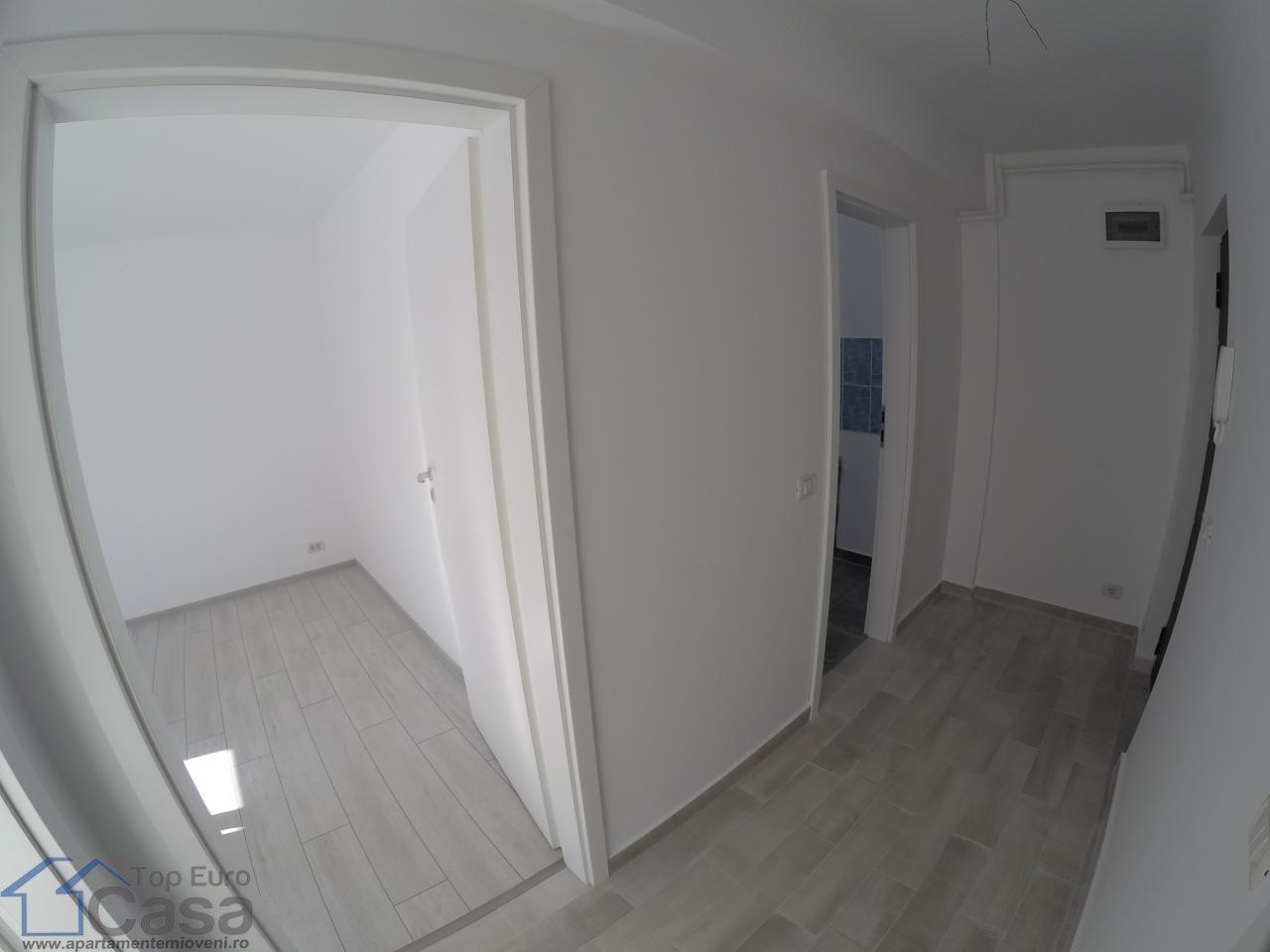 Apartament de vanzare, Argeș (judet), Mioveni - Foto 3