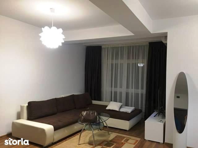 Apartament de vanzare foto2