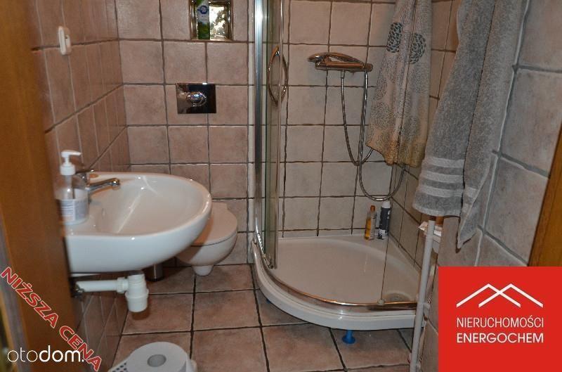 Dom na sprzedaż, Racibórz, raciborski, śląskie - Foto 7