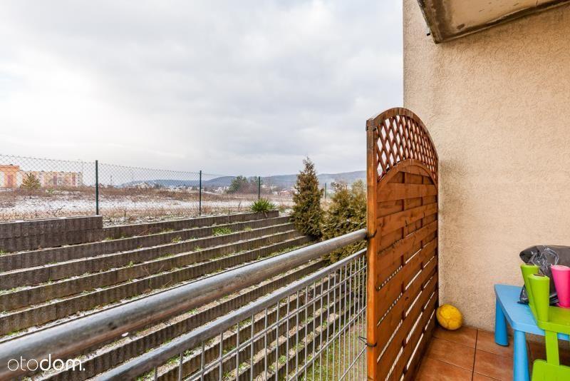 Mieszkanie na sprzedaż, Wejherowo, wejherowski, pomorskie - Foto 15