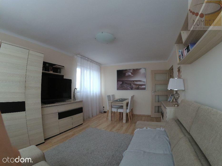 Mieszkanie na sprzedaż, Błonie, warszawski zachodni, mazowieckie - Foto 1