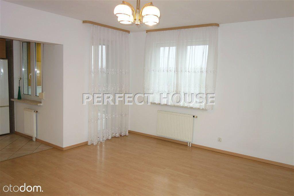 Mieszkanie na sprzedaż, Poznań, Malta - Foto 4