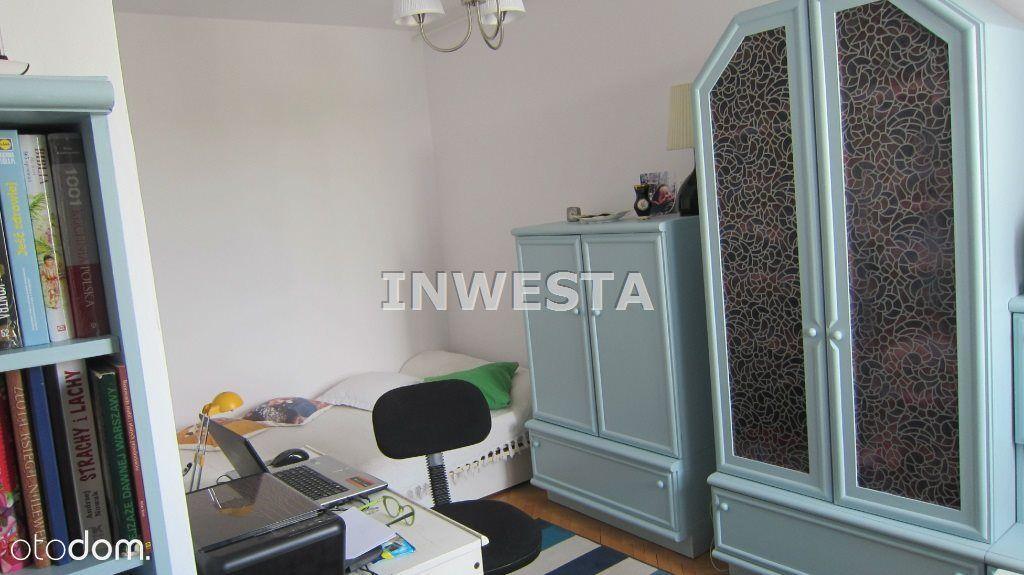 Mieszkanie na sprzedaż, Warszawa, Natolin - Foto 8