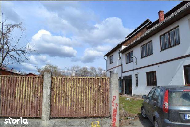 Spatiu Comercial de vanzare, Maramureș (judet), Sighetu Marmaţiei - Foto 6