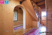 Dom na sprzedaż, Koleczkowo, wejherowski, pomorskie - Foto 10