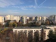 Mieszkanie na sprzedaż, Warszawa, Ursynów - Foto 8