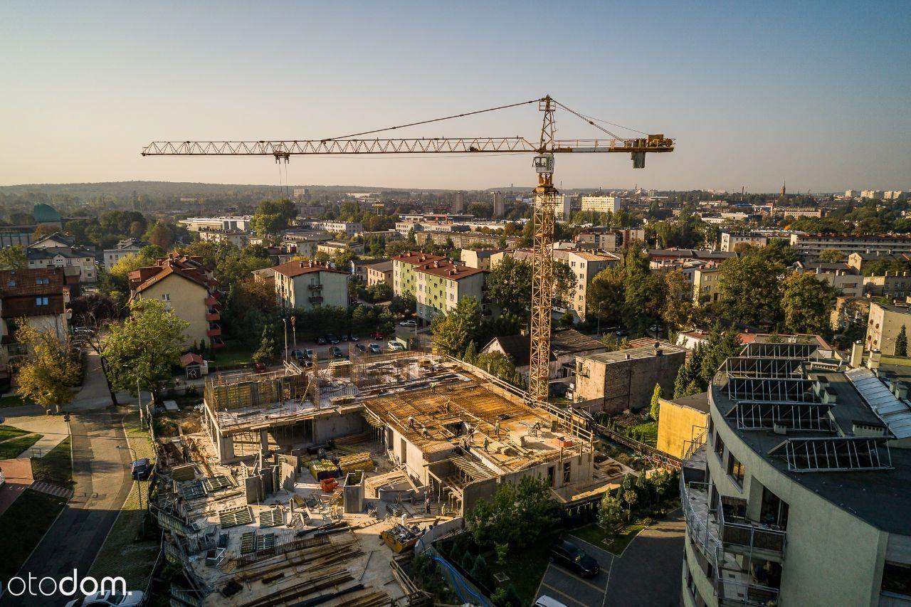 Mieszkanie na sprzedaż, Katowice, śląskie - Foto 1006