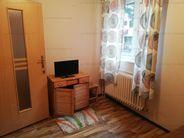 Apartament de vanzare, Cluj (judet), Strada Busteni - Foto 7