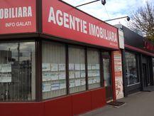 Aceasta apartament de vanzare este promovata de una dintre cele mai dinamice agentii imobiliare din Galati, Micro 40: Info Galati