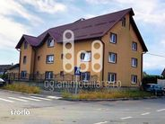 Apartament de vanzare, Sibiu (judet), Strada Ovăzului - Foto 10