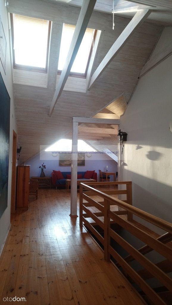 Dom na sprzedaż, Józefosław, piaseczyński, mazowieckie - Foto 17