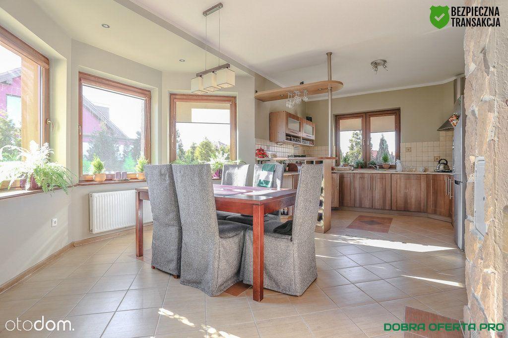 Dom na sprzedaż, Wiślinka, gdański, pomorskie - Foto 6
