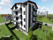 Apartament de vanzare, Iași (judet), Strada Gavril Muzicescu - Foto 4