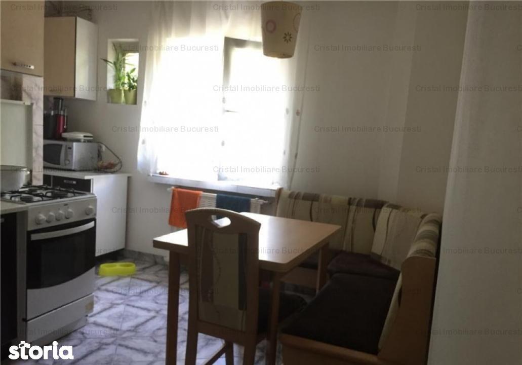 Apartament de vanzare, București (judet), Bulevardul Decebal - Foto 8