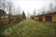 Dom na sprzedaż, Kolonia Ldzań, pabianicki, łódzkie - Foto 10