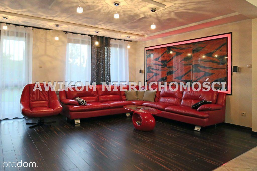 Dom na sprzedaż, Szczęsne, grodziski, mazowieckie - Foto 11