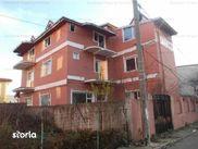 Casa de vanzare, București (judet), Calea Ferentari - Foto 1