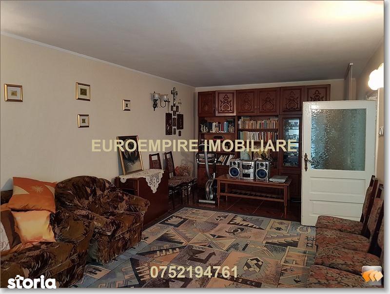 Casa de vanzare, Constanța (judet), Faleza Nord - Foto 2