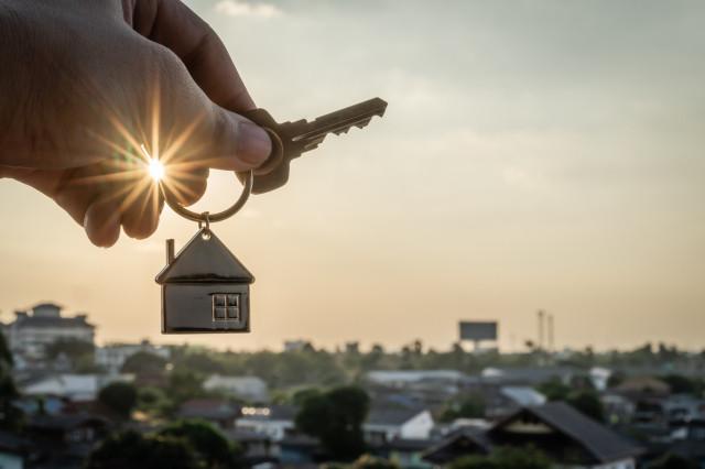 Polskie miasta i rynek nieruchomości: kto się zwija, kto rozwija?