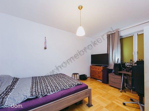 4 Pokoje Mieszkanie Na Sprzedaż Warszawa Imielin 57114604