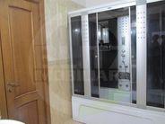 Apartament de vanzare, Cluj (judet), Cluj-Napoca - Foto 17