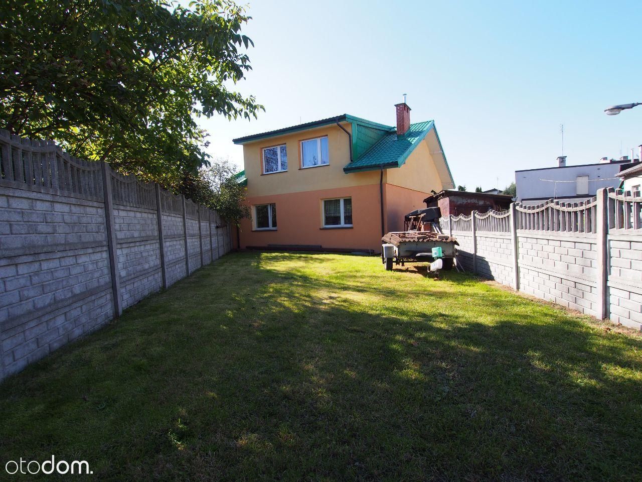 Dom na sprzedaż, Łódź, Marysin - Foto 20