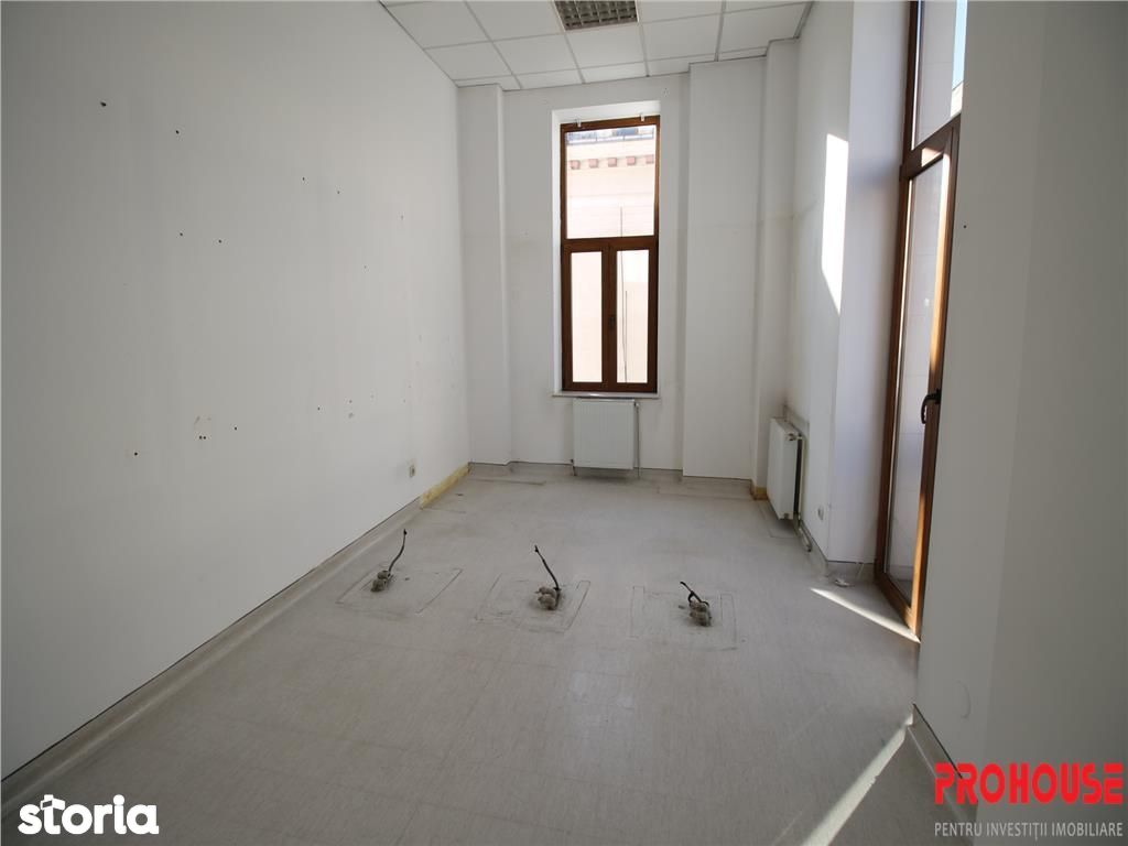 Birou de inchiriat, Bacău (judet), Pasaj Revoluției - Foto 12