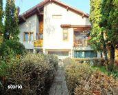 Casa de vanzare, Brașov (judet), Strada Grădinarilor - Foto 1