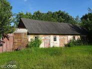 Dom na sprzedaż, Stara Błotnica, białobrzeski, mazowieckie - Foto 2