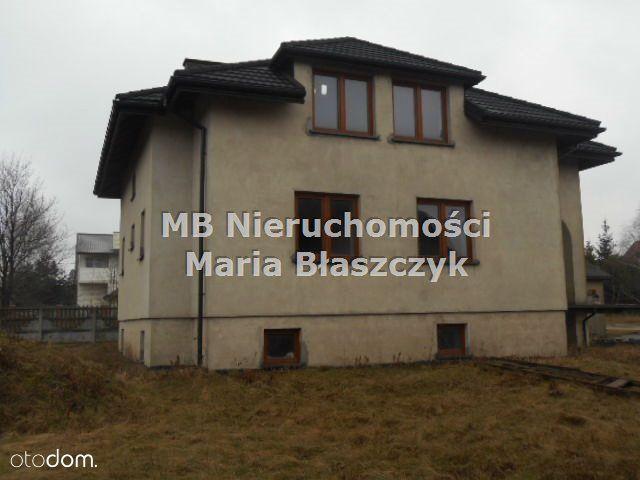 Dom na sprzedaż, Zgierz, zgierski, łódzkie - Foto 1