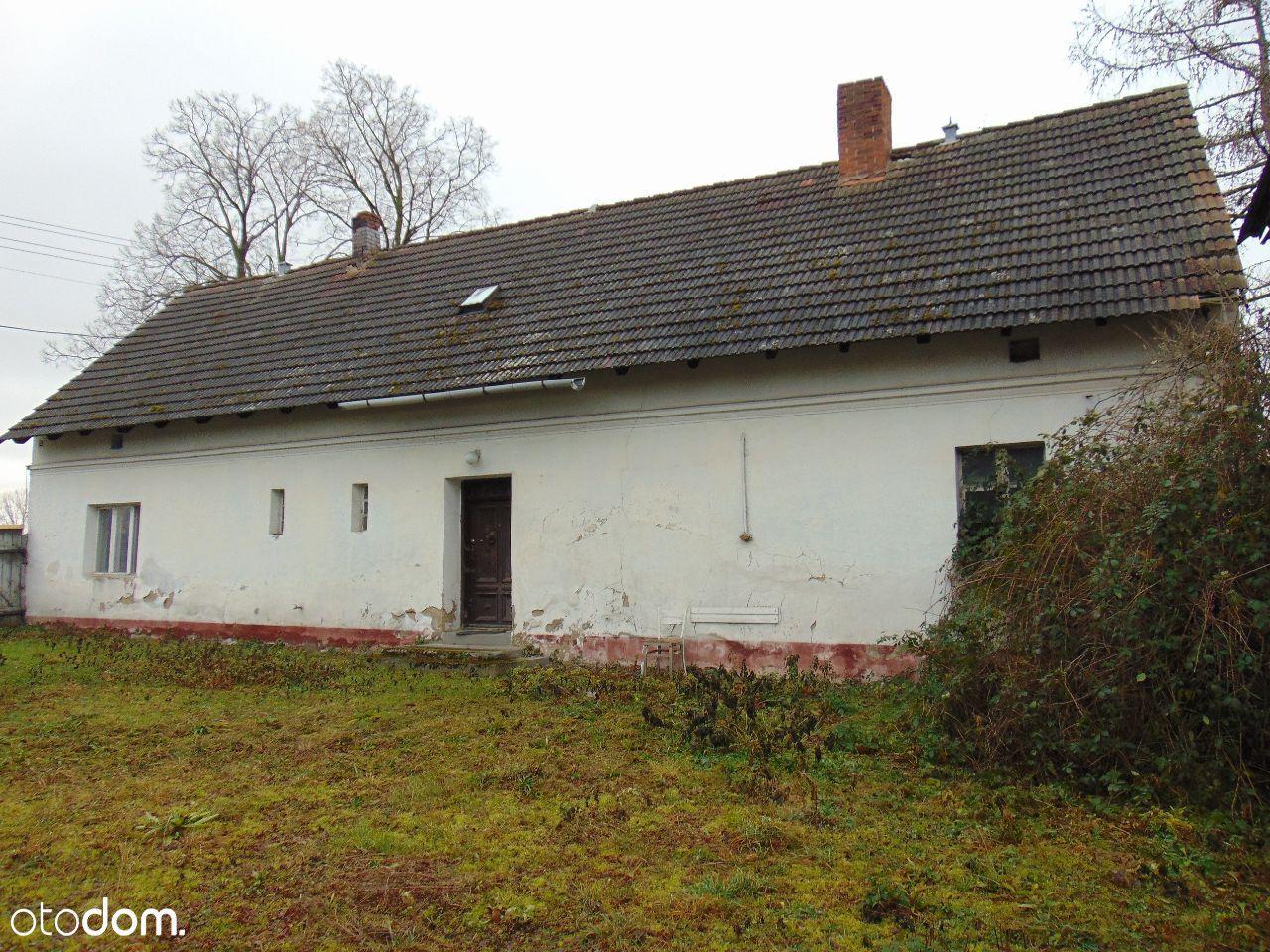 Dom na sprzedaż, Niedźwiedź, ząbkowicki, dolnośląskie - Foto 2