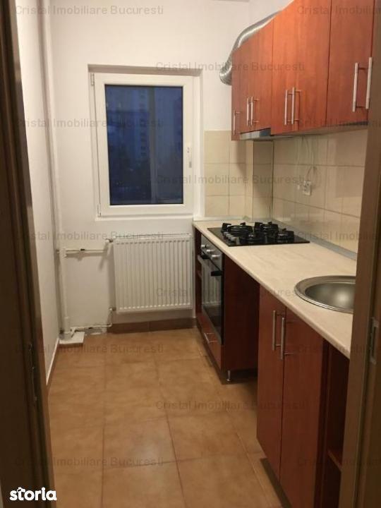 Apartament de inchiriat, București (judet), Aleea Vișana - Foto 6
