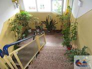 Apartament de vanzare, București (judet), Strada Valea Călugarească - Foto 8