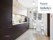 Mieszkanie na sprzedaż, Gdańsk, Śródmieście - Foto 4