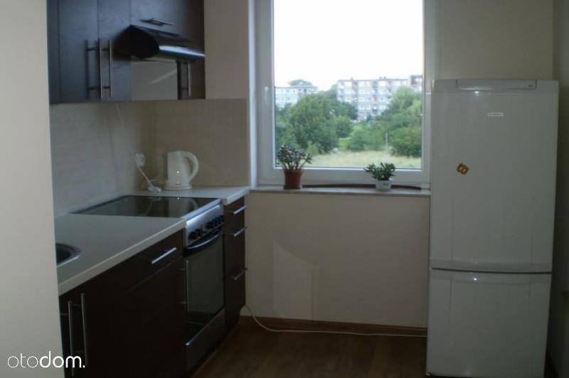 Mieszkanie na wynajem, Gdynia, Obłuże - Foto 9