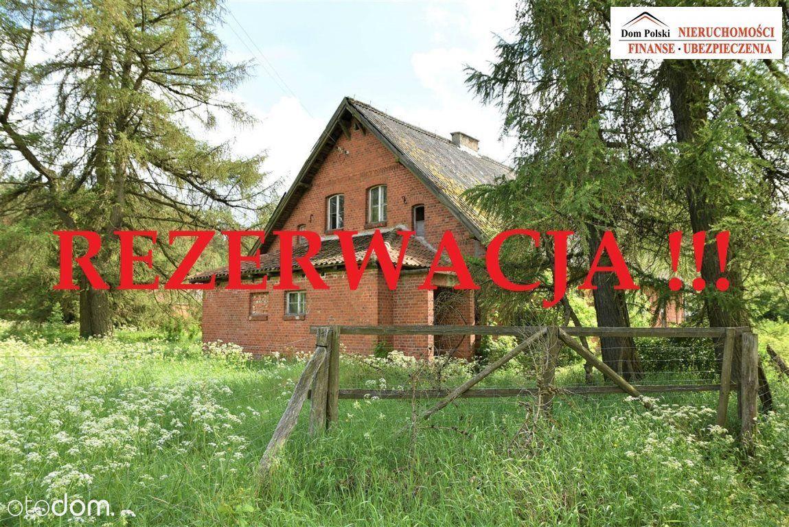7 Pokoje Dom Na Sprzedaż Szeszki Olecki Warmińsko Mazurskie 57236436 Wwwotodompl